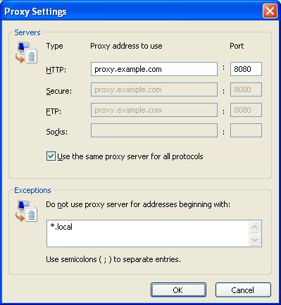 Socks5 proxy telegram desktop