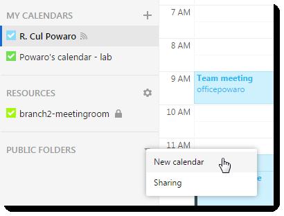 connect-calendar8.png