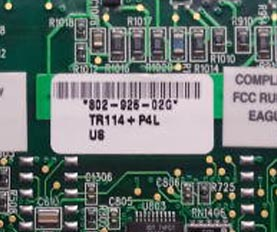 TR114-4L